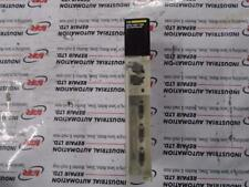 SCHNEIDER MODICON QUANTUM CONTROLLER  140CPU43412A