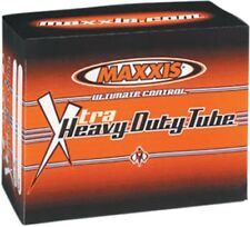 MAXXIS Heavy-Duty Tube - 80/100 90/100-21 - Tr4 Im92303100 Heavy Duty 20
