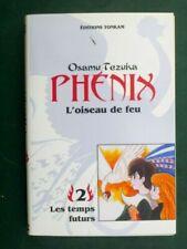 Tomes et compilations de mangas et bandes dessinées asiatiques tonkam