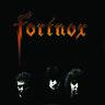 Fortnox - Fortnox [New CD] Bonus Tracks, Collector's Ed, Deluxe Ed, Rmst, UK - I