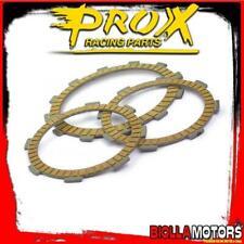 PX65417.9 Kit dischi sughero FRIZIONE PROX HUSABERG 570 FE 2009-2011