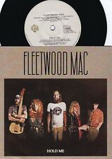 Fleetwood Mac ORIG OZ 45 Hold me NM '82 Warner 729966 Stevie Nicks