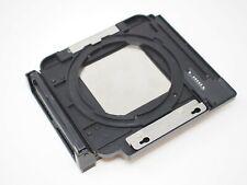 Fuji GX680 Polaroid Instant Print Film Back