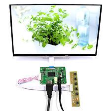 """HDMI LCD Controller Board+11.6"""" M116X40 1920x1080 IPS 30Pin LCD Screen"""