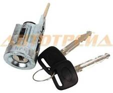 Toyota Carina E (T19) 92-98 New Ignition Lock Barrel Cylinder 2 Keys
