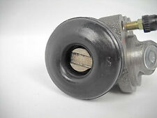 41740-63 Rear Wheel (Slave) Brake Cylinder