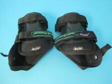 Awesome Glooming Gear For Auclair Snowboarding Wrist Protection Guard Brace