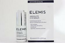 Elemis Absolute Eye Serum 15ML NEW PACKING