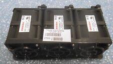 HP ProLiant DL360 DL365 G1 G5 Lüftermodul  PN: 412212-001 Inventec IFD04048B12