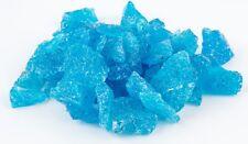 WWS Blue Glass Natural Rock Basing Material – Scenery Terrain Bases Warhammer 4