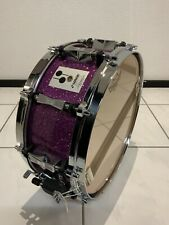 Sonor Phonic / ST Snare