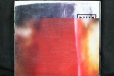 Nine Inch Nails – The Fragile  - 2 x CD Digipak - CD  (C804)