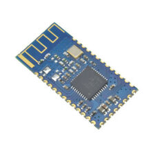 HM-10 CC2541 CC2540 4.0Bluetooth UART Transceiver Module Transparent Serial Port