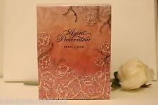 Agent Provocateur - #Petale Noir - 100ml - Brand New & Boxed