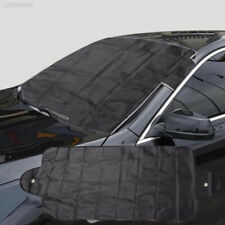 1733 Snow Winter Windshield Cover Front Window SunShade Windshield Sun Cover