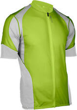 SUGOI Men's Jersey Cycling Clothing