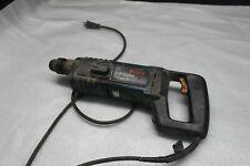 Bosch 11212vsr Bulldog Rotary Hammer Drill 115v