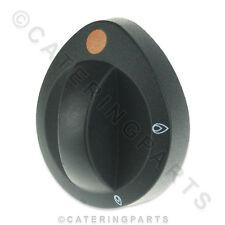 LINCAT KN256 HOB CONTROL KNOB OPUS 700 GAS RANGE OG7001 OG7002 (POST 29052099)