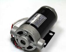1HP 500W 220-240V Treadmill Motor 3.5A Spare Replacement Running Machine Repair