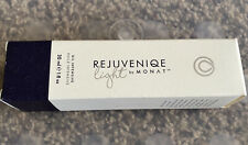 Monat Rejuvenique light