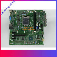 H4VK7 0H4VK7 For Dell Inspiron 3670 Intel CPU LGA1151 DDR4 Desktop Motherboard