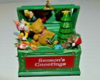Holiday+Treasures+Ornament+Season+Greetings+Chest+of+Toys