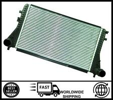 Inter Cooler Radiator FOR Audi A3/TT, Seat Altea/ Leon 1.6 2.0 TDi