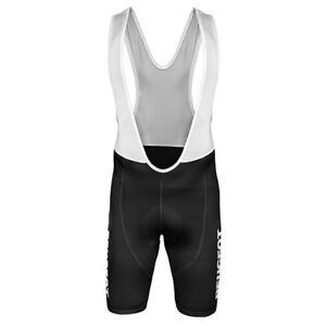 Peugeot Team 1983 Retro cycling bib shorts cycling shorts Cycling Shorts