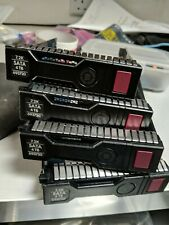 """3.5"""" HP G8 Gen8 651314-001 LFF SAS SATA HDD Caddy 651320-001 DL388 DL380 4pc lot"""