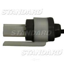 Brake Pressure Switch Connector Standard S-2208