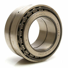 Timken NA593-90033 Double Cone Roller Bearing