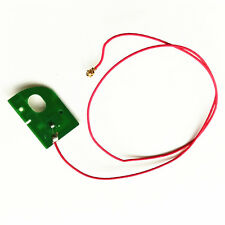 Replacement Internal Wifi Antenna Board Set For Nintendo New 3DS XL New 3DS XL