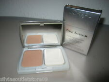 L'Oréal Paris Teint Sublime 2 in 1 maquillaje crema polvo 34 Soleil Bronce Nuevo