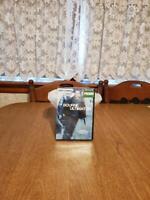 The Bourne Ultimatum (DVD, 2007, Full Frame Promo New Sealed