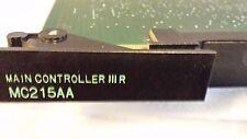 Mitel MC215AA  Main Controller III R