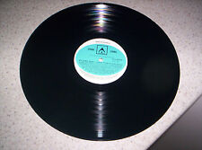 """JACKIE TRENCH & TONY HATCH  """"MR.AND MRS.MUSIC""""        LP"""