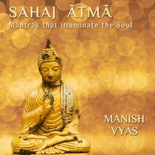 Sufi Splendor - Sahaj Amta [New CD] Digipack Packaging