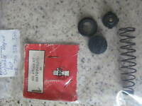 RENAULT 4 - NEW STOP BRAKE MASTER CYLINDER SEAL KIT / REPAIR KIT - 0870322300