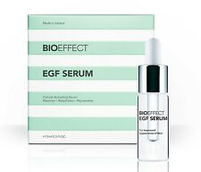 Bioeffect EGF Cellular Activating Serum 15ml ( 0.5 fl oz )