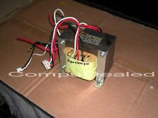 Chuan Shun Electric Industrial Co 110-120 vac Transformer  CSC-B1 E184733(H)