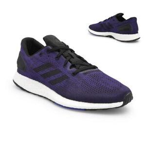 adidas PureBoost DPR Herren Laufschuhe Jogging Fitness Freizeit BY8858