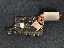 "Original Apple LogicBoard 2,8 GHz Intel Core i7 für iMac 27"" Gebraucht"