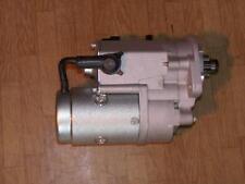 Anlasser Getriebeanlasser für 1KVD8 Stationärmotor 1 KVD 8 Cunewalde DDR
