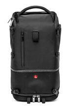 Manfrotto Medium Advanced Tri Camera Backpack Twice