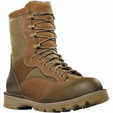 USMC Danner Desert RAT Boots 15678 Mojave GTX Gore-Tex Military 6.5 R Regular