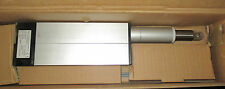 NEW ELERO COMPACT LINEAR ACTUATOR NR. 270010356, NEW & READY TO WORK