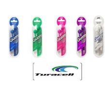 JVC HAF14 GUMY In-Ear Earphone EARBUD HEADPHONE Brand New Assorted Colors