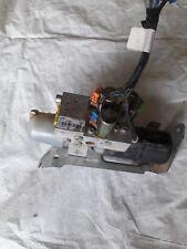 Chevrolet GM OEM 05-13 Corvette Convertible top motor-pump.