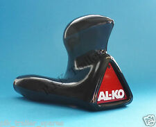 FREE P&P* GENUINE ALKO Extended Neck Full Towball Cover AKS    #TR