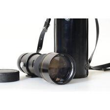 Zenza Bronica Zenzanon S 8,0/500mm per Sq